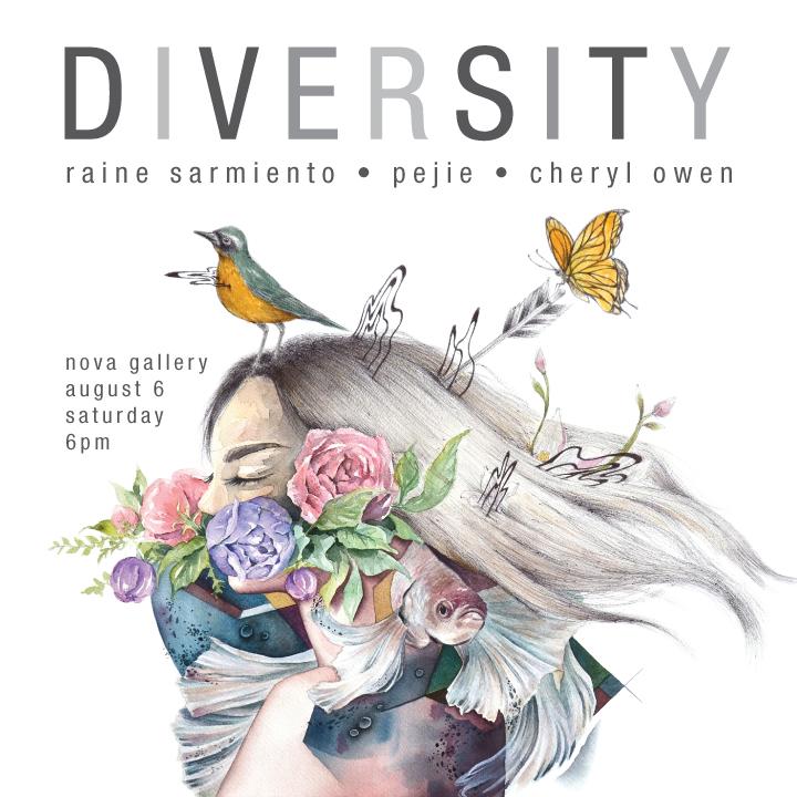 Diversity-poster.jpg