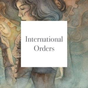 International-Orders