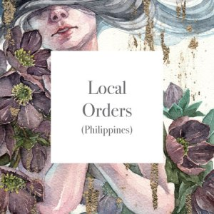 Local-Orders